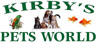 Kirbys-Pet-World-Logo-Smaller