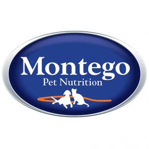 Montego Classic Cat Food