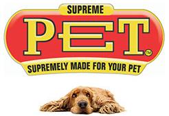 Supreme Pet